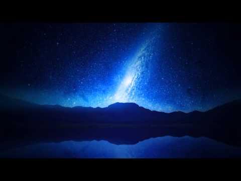 4 Hours of Relaxing Sleep Music: Soothing Instrumental Music