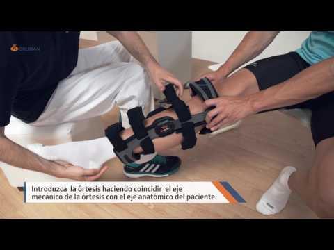 Yoga columna torácica osteocondrosis