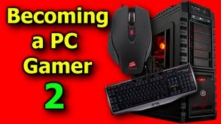 How to get games on your computer
