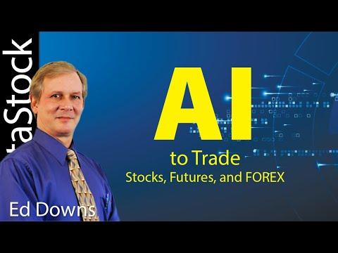 Investuoti į bitkoinų ekspoziciją