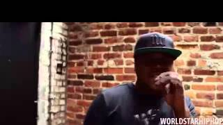 The LOX   No Selfies (Official Video)