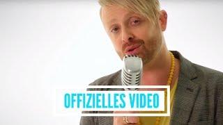 Ross Antony   Das Alles Sind Wir (offizielles Video)