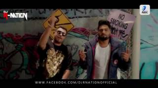 Att Tera Yaar (Nav Inder) - DJ R-Nation Remix