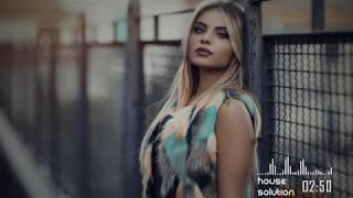 Mahmut Orhan feat. Eneli - Save Me (Original Mix)