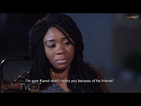 Download Mulika Maradona 3 Latest Yoruba Movie 2018 Drama Starring Wunmi Toriola | Ibrahim Chatta HD Mp4 3GP Video and MP3
