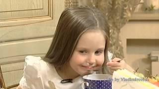 "ВИТАС  ""Пока все дома"" 1TV - 25.11.2012"