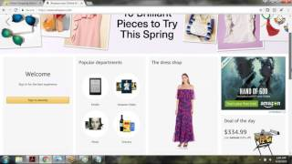 What is Hybris / B2B & B2C Differences / Features on an E-Commerce Site