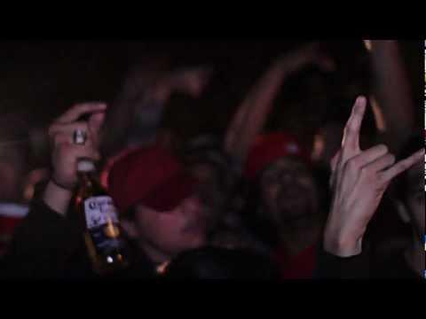 D-Woodz - Feelin' Me Ft. Hype (Official Video)