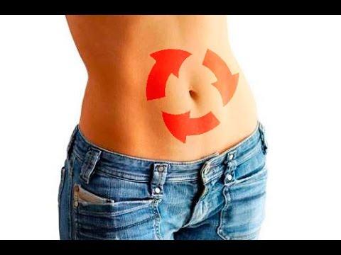 3 способа ускорения метаболизма. Как ускорить обмен веществ
