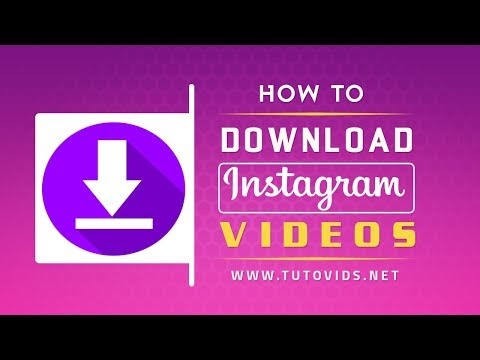 How to Easily Download Instagram Videos on PC