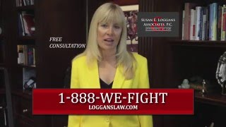 Susan E. Loggans & Associates video