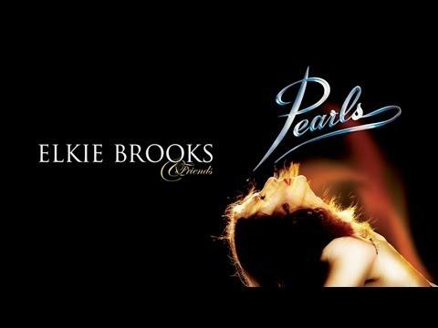 Elkie Brooks - Gasoline Alley