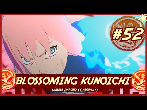 Anime Sex Video vergine