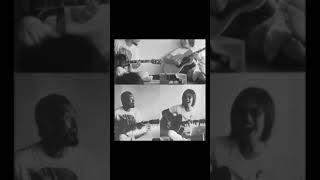 `75オールナイトニッポンゲスト泉谷しげるリードギター吉田拓郎『ゆきずりの男」『少年A」