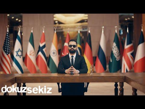 Koray Avcı - Yuh Yuh (Official Video) Sözleri