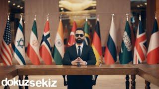 Koray Avcı - Yuh Yuh (Official Video)