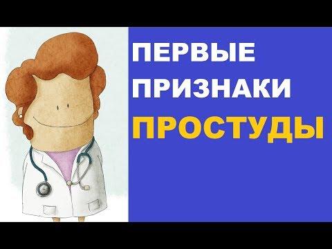 Казань клиники лечения алкоголизма
