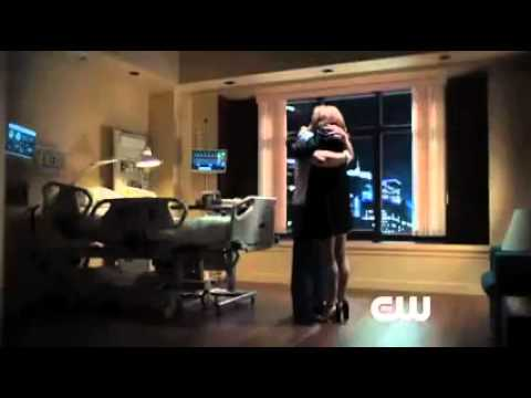 Arrow Season 1 (Promo 4)