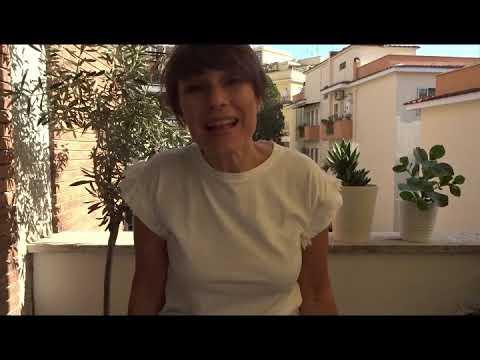 Video di sesso in Ossezia