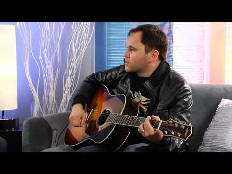 10000 Reasons Bless The Lord Matt Redman New Song Cafe Chords