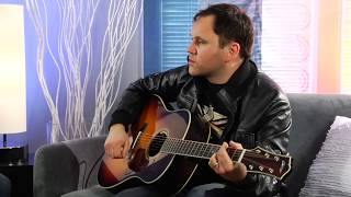 10,000 Reasons (Bless The Lord) // Matt Redman // New Song Cafe