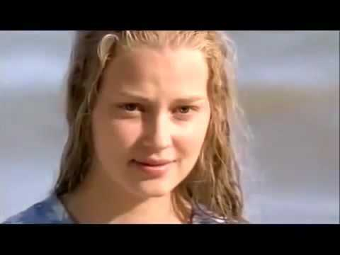 Видео девушка под действием возбудителя