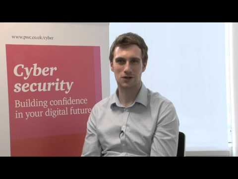 A Day in the Life of Sam Kitchen, Penetration Tester at PwC