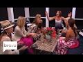 RHONY The Official Season 6 Preview Special Season 6 Episode 1 Bravo