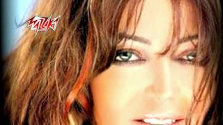تحميل اغاني We Lesa Hoby Lak - photo - Samira Said ولسه حبى لك - صور - سميرة سعيد MP3
