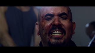 ESCAPE FROM ENSENADA - teaser trailer
