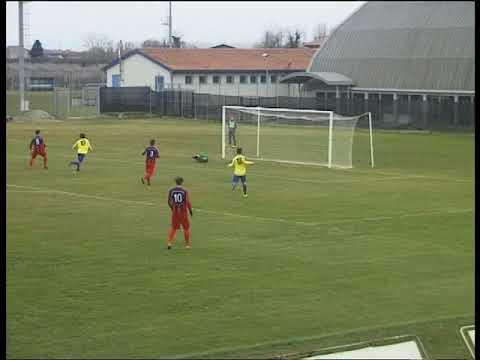 immagine di anteprima del video: Liapiave - Vittorio Falmec S.M. Colle