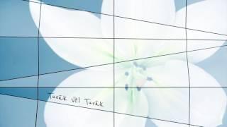 Miks Dukurs - Tuvāk Vēl Tuvāk | AUDIO