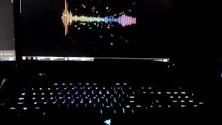 Wallpaper Engine Razer Chroma Free Video Search Site Findclip