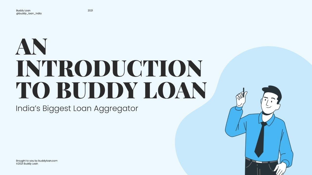 Intro To Pal Loan - India's Greatest Loan Aggregator thumbnail