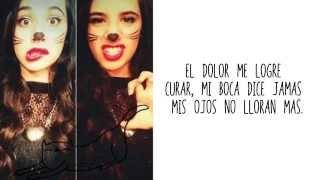 Sin Tu Amor - Fifth Harmony (Letra)