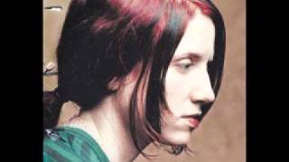 Jolie Holland - Rex's Blues