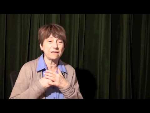 Vidéo de Françoise David