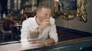Gers Pardoel & BOEF - Als Jij Langs Loopt