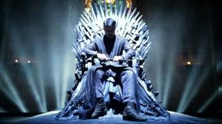 Game of Thrones - The Rains of Castamere - Full version HD W/ LYRICS