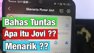 Font itz berwarna untuk hp vivo | ganti font hp vivo - www