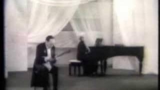 Old school - master of Balalayka - Evgueny Blinov Balalaika