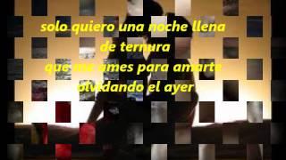 REGALAME UNA NOCHE LA ARROLLADORA BANDA EL LIMON.wmv