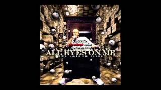 Eminem - We all die 1 day (EXCLUSIVE).wmv