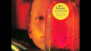 Alice In Chains - Don't Follow HQ