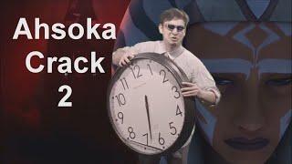 Ahsoka crack 2