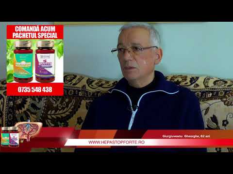 Prețurile de medicamente pentru hipertensiune arterială în Ucraina