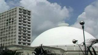 Birla Planetarium, Kolkata