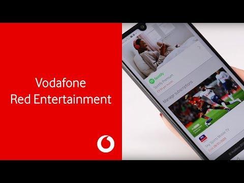 download lagu mp3 mp4 Vodafone Entertainment, download lagu Vodafone Entertainment gratis, unduh video klip Vodafone Entertainment