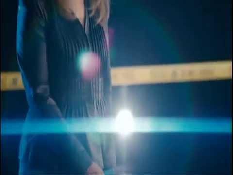 Major Crimes Season 3 (Promo)