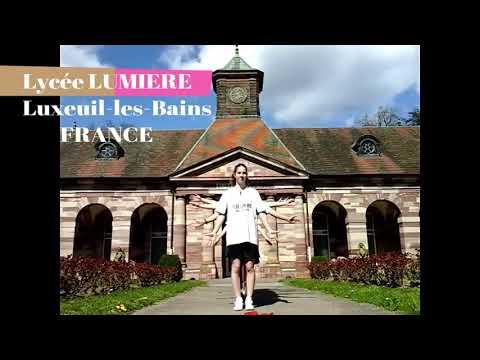 Site de rencontre gratuit française